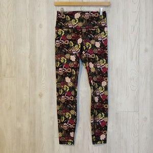 lululemon Align Pant Full Length - Size 6